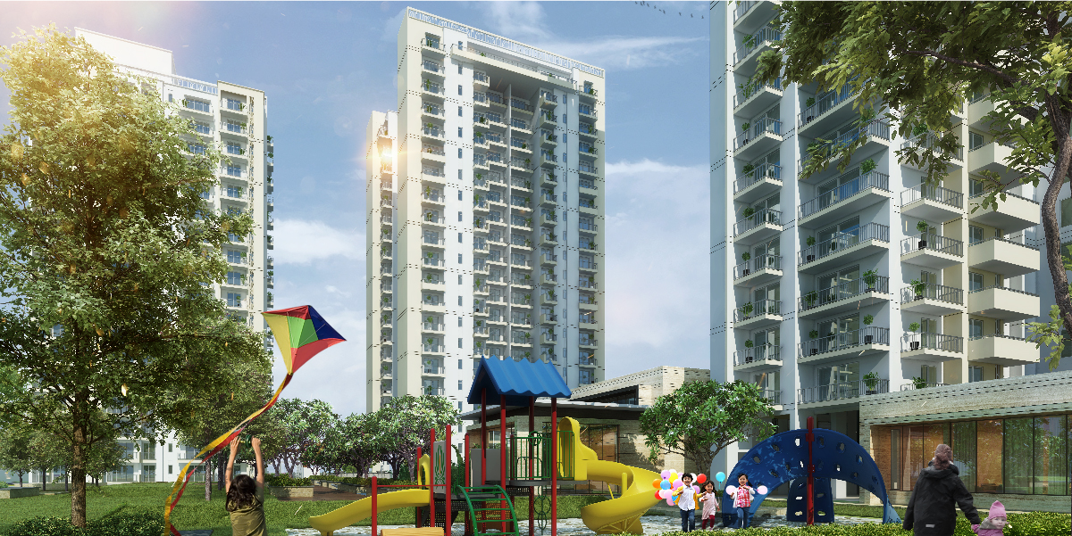 godrej nest new launch